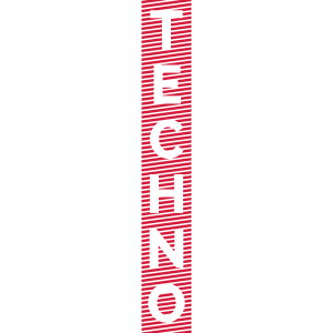 Techno Slogan