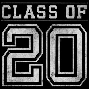 Abschluss Schulabschluss Abitur Schule Class of 20