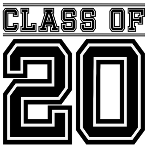 Abschluss Schulabschluss Schule Abitur Class of 20