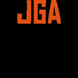 jga junggesellen-abschied 2018
