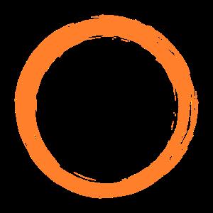 Kreis Symbol