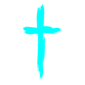 Kreuz Christentum Religion