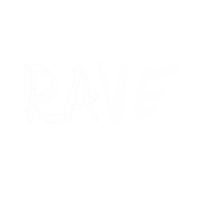 Raver logo