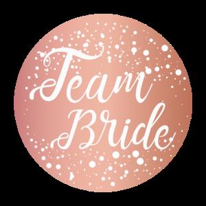 round_team_bride