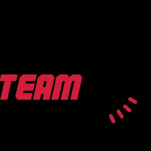 racing_team_02