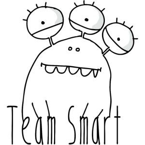 team smart