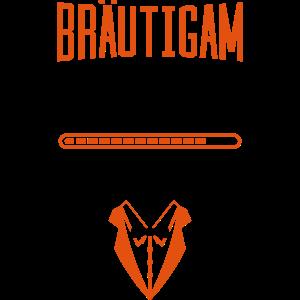braeutigam loading 2018