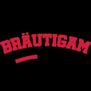 braeutigam loading krone