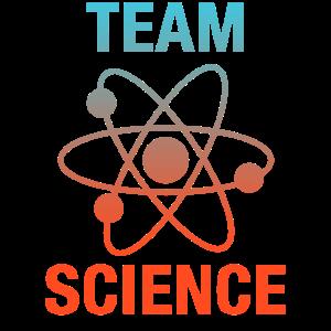 Teamwissenschaft