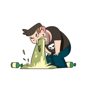 Jga 2020 Party Feiern