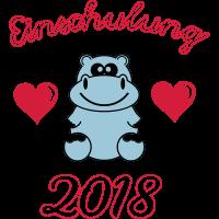 einschulung_2018