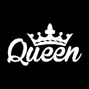 Queen | Ich bin die Königin hier!
