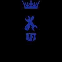 kfz_meister_02