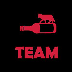 wolfsrudel_team_02