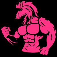 strong_unicorn_002
