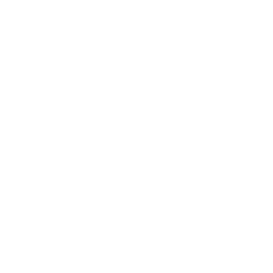 Fill your day, not your face T-Shirt