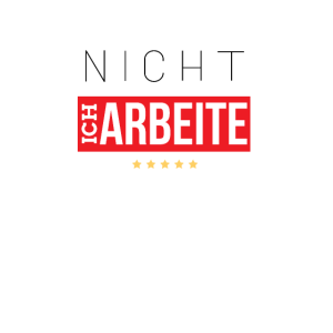 Zocker Gaming Geschenke