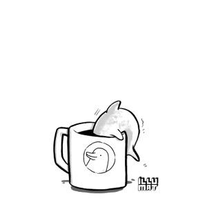 STE 0009 01 Coffee Flipper