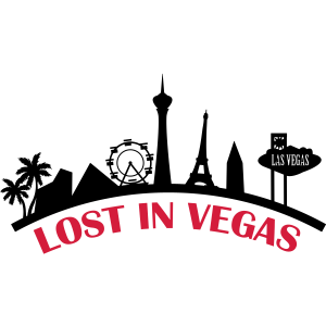 lost_in_vegas_02