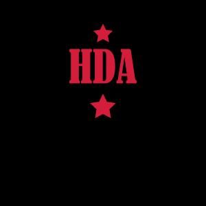 held_der_arbeit_02