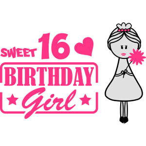 birthday_girl_sweet_16