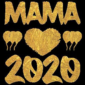 Mutter 2020