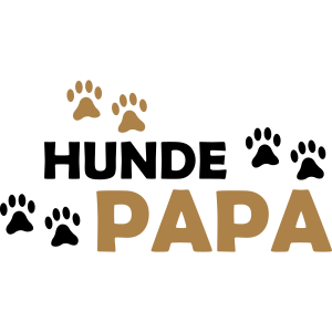 hunde_papa_002