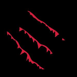 krallen_002