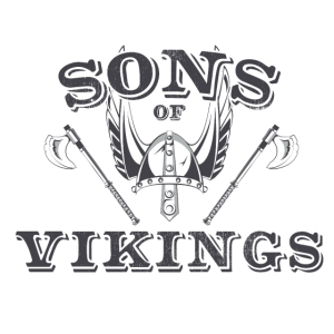 Sons of Vikings