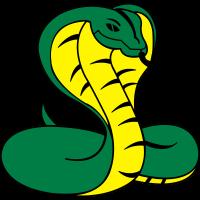 snake_002