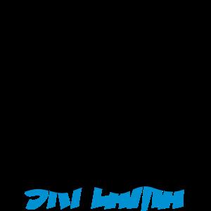 ski_lama_02