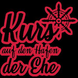 hafen_der_ehe