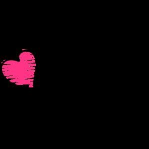 maedels gang heart