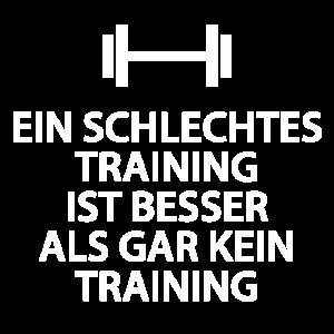 Ein-schlechtes-Training