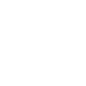 Everything-counts