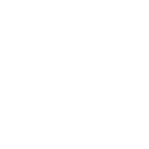 Quitting-is-no-Option