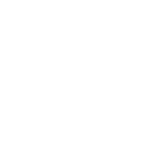 Shut-Up-And-Moving-forward