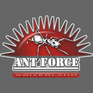 ant force