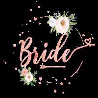 junggesellinnenabschied_lala_bride