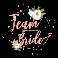 junggesellinnenabschied_lala_team_bride