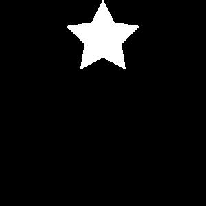 abzeichen_2
