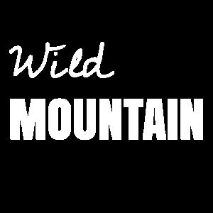 Wilder BERG