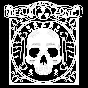 death_zone