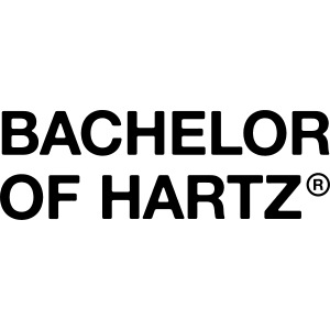Bachelor of Hartz - das Original