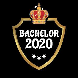 Bachelor 2020