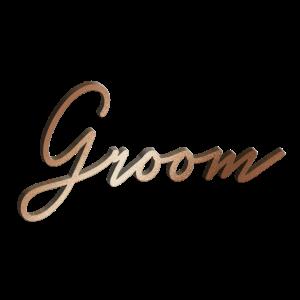 groom_b
