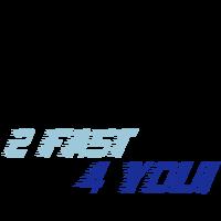 schnecke_2_fast_002