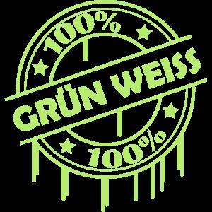 (100_gruen_weiss)
