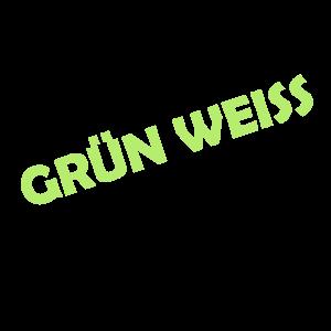100_gruen_weiss
