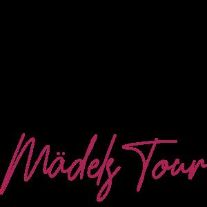 maedels tour